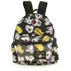 Handbags >> bolsas , mochila , bolsa de couro, bolsa de notebook , mochila infantil --> www.catmania.com.br