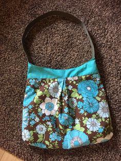 Taschen schnabellina easybag für meine Mutter zum Muttertag