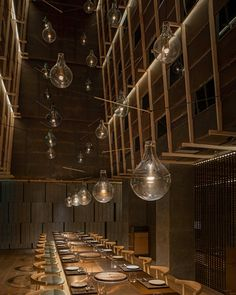 chi-q-restaurant-neri-and-hu-shanghai-designboom-02