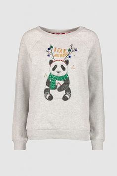 21 of the best Christmas jumpers to don this festive season 8e8cf1bf2