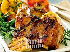 Grilling, Pork, Turkey, Meat, Poland, Pork Roulade, Peru, Turkey Country, Crickets