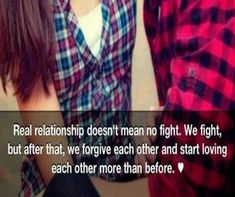 - Tell You Partner These Cute Lovely Quotes After Fights - EnkiQuotes Fight For Love Quotes, Cute Love Quotes, Real Relationships, Relationship Quotes, Fighting Quotes, Light Of Life, Inspire Me, Forgiveness, Told You So