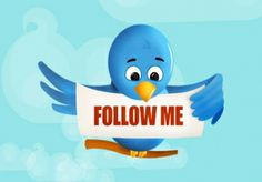 I will give you 5,000 real twitter followers! with no need for your password! for $15