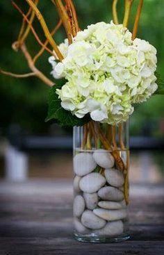 Centerpiece Decorations, Floral Centerpieces, Flower Decorations, Wedding Centerpieces, Floral Arrangements, Centrepieces, Flower Arrangement, Creative Decor, Floral Design