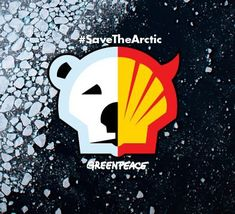 greenpeace, so proud and lucky to be a member of this beautiful organization dedicated to none other, than mama nature:)