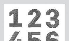 Creative Typography, Art, Menu, Matamata, and Signage image ideas & inspiration on Designspiration Creative Typography, Typography Letters, Graphic Design Typography, Lettering, Signage Design, Logo Design, Typography Inspiration, Design Inspiration, Amsterdam Images