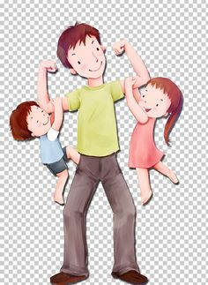 This PNG image was uploaded on April pm by user: cactuspaws and is about Arm, Boy, Cartoon, Father, Fathers Day. Father Cartoon, Principe William Y Kate, Doddle Art, Cartoon Silhouette, Happy Fathers Day Images, Fathers Day Poster, Bear Clipart, Love Cartoon Couple, Cartoon Sketches