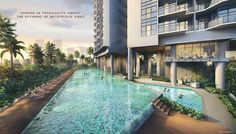 400m to Farrer Park MRT! Latest Star Buy from $13xx psf Only: MySgProp (Sturdee Residences @Farrer Park) -   Welcome to Sturdee Residences  400 M to Farrer Park MRT! Irresistible Indicative Pricing For City Living!  LAST 13 UNITS: 3 Bedroom Deluxe  Yard (947 sqft from $1325800 / $1400 psf LAST 20 UNITS : 4 Bedroom  Yard (1302 sqft) from $1731700 / $1330 psf LAST 4 UNITS: 5 Bedroom...  Find out more: http://ift.tt/2vPgiEo  Tag: #Condo-Near-City-Square-Mall #Condo-Near-Connextion…