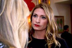 Google Image Result for http://www.bravotv.com/media/images/persons/real-housewives-of-new-york-season-5-gallery-episode-512-04.jpg