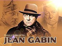 17 May 1904 – 15 November was a French actor and sometime singer. ___ Jean Gabin, (d. 17 Mayıs Paris - ö. Jean Gabin, Taurus, Jeans, Panama Hat, Actors & Actresses, Growing Up, Hollywood, History, Celebrities