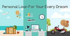 Is Your Personal Loan Rejected? Get Your Personal Loan Approved Instantly. Our E, Borivali West, Other Services, Services In Mumbai, Maharashtra Instant Loans, Instant Cash, Best Payday Loans, No Credit Check Loans, Finance, Loan Interest Rates, Easy Loans, Loan Lenders, Loan Company