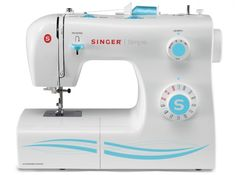 2263   SIMPLE™ Singer Portable Sewing Machine that I have.