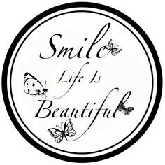 smile+1.jpg 600×600 pixels    - Ready to Save