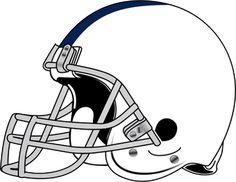 Vector illustration of an American football helmet. Grayscale image of American football protection gear. Football Cheer, Football Art, American Football Nfl, Football Helmet Cake, Helmet Drawing, Football Coloring Pages, Grayscale Image, Football Pictures, Mandala Drawing