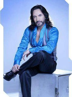 Image result for marco antonio solis t-shirts