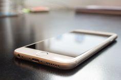 iOS: Akkuleistung ausreizen #iphone #ipad #apple #akku #tipps