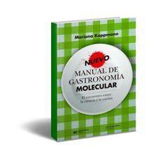 Microeconomia serie schaum dominick salvatore pdf for Gastronomia molecular pdf