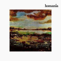 El mejor precio en Hogar 2017 en tu tienda favorita https://www.compraencasa.eu/es/cuadros-carteles/82058-cuadro-acrilico-abstracto-52-x-52-cm-by-homania.html