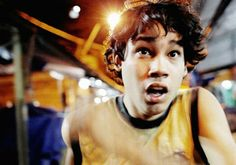 LatinoBuzz Review: Paraguayan Gritty Thriller '7 Boxes' Is A High-Speed Surprise | SydneysBuzz