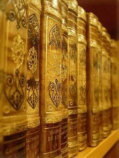 3986d2b2776 Golden Books I Love Books