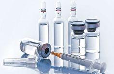 In-Depth Analysis on Vaccine Adjuvants Market & Global Forecast to 2027