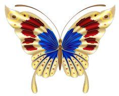 Butterfly Sketch, Butterfly Images, Butterfly Art, Butterfly Design, Beautiful Butterflies, Beautiful Birds, Spiderman Art, I Love Heart, Butterfly Jewelry