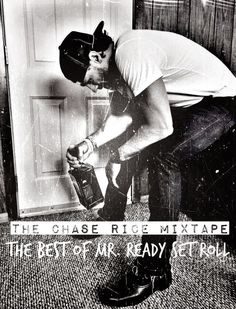 EAR CANDY: The Best Of Mr. Ready Set Roll
