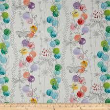 pattern design fabric collection - Recherche Google