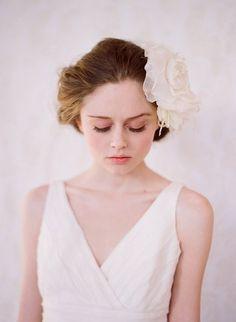 White Beauty Soft & Girly  #pink #girly #elegance