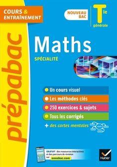 Lilliad : 510.71 CAP-AG Tle HAT Ebook Pdf, Book Lovers, Books, Michel, Cap, Amazon Fr, Products, Salmon, Math Class