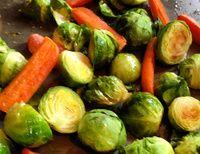 10 Common Food Combinations That Wreak Havoc on Your Health