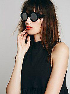 Canada Goose trillium parka sale store - 1000+ images about COUCH ? Sunglasses on Pinterest | Sunglasses ...