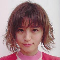 ダイビング★|鈴木ちなみオフィシャルブログ Powered by Ameba