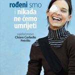 La storia di Chiara Corbella Petrillo arriva in Croazia