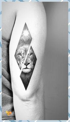Wolf Tattoos, Hand Tattoos, Lion Head Tattoos, Animal Tattoos, Cute Tattoos, Body Art Tattoos, Girl Tattoos, Tattoos For Guys, Sleeve Tattoos