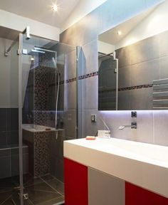 Bathroom Apartment Bathroom With Wonderful Bathroom Furniture Brilliant Wonderful Bathroom Designs Review
