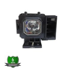 #456-8779 #OEM Replacement #Projector #Lamp with Original Ushio Bulb