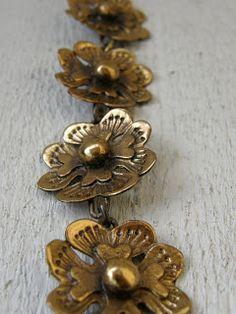 Seppo Tamminen Kingdom Of Denmark, Scandinavian Design, Finland, Jewerly, Vintage Jewelry, Jewelry Design, Church Architecture, Bronze, Crystals