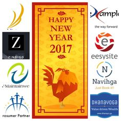 Happy New, Wealth, My Life, Seasons, Group, Books, Libros, Seasons Of The Year, Book