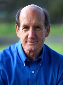 Richard Miller, Yoga and Trauma - Irest; foundation for some of LifeForce Yoga protocol