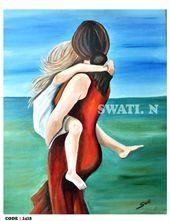 swati's creation | Paintings & Prints