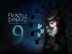 Cry Plays: Fragile Dreams: Farewell Ruins of the Moon [P9]