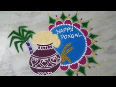 Published on January Rangoli is an art, origin in India in which patterns are created on the floor in living rooms or courtyards using materials such as . Indian Rangoli Designs, Simple Rangoli Designs Images, Rangoli Designs Latest, Rangoli Designs Flower, Colorful Rangoli Designs, Rangoli Ideas, Kolam Rangoli, Beautiful Rangoli Designs, Easy Rangoli