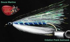 Fly Tying Patterns, Fly Rods, Freshwater Fish, Streamers, Fly Fishing, Patagonia, Montage, Spinning, Board