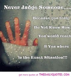 Rude People Quotes and Sayings   motivational love life quotes sayings poems poetry pic picture photo ...