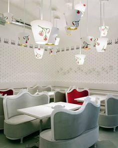 трапезария-дизайн-ресторант (4)