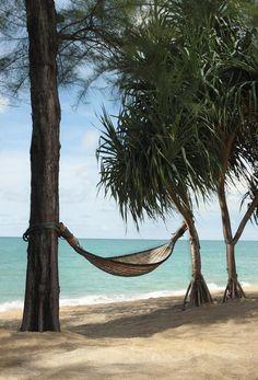Phuket private villa: Anantara Mai Khao Phuket Villas, Mai Khao Beach, Phuket, Thailand ★★★★★ | affiliate link