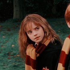 Images Harry Potter, Harry Potter Icons, Mundo Harry Potter, Harry Potter Hermione Granger, Harry Potter Aesthetic, Harry Potter Tumblr, Harry Potter Characters, Harry Potter Fandom, Hogwarts