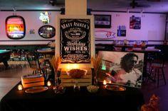 "Photo 2 of 7: Jack Daniels / Birthday ""25th Birthday ""   Catch My Party"