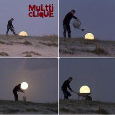 www.facebook/multticlique